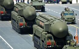 Nâng sức mạnh răn đe, Nga sẽ bổ sung những vũ khí nào ngay năm nay?