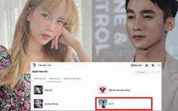 """MV Chúng Ta Của Hiện Tại vừa bay màu, Sơn Tùng - Thiều Bảo Trâm đã lộ """"hint"""" nghi vấn yêu lại từ đầu"""