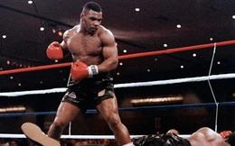 Thực hư vụ Mike Tyson từng bị côn đồ đánh gãy xương sườn trong nhà tù