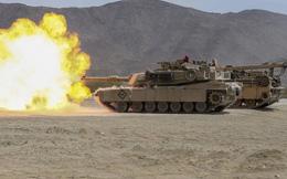 NATO đoàn kết để sẵn sàng đối đầu với Trung Quốc?