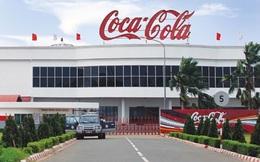Điệp khúc thua lỗ và khoản nợ thuế 821 tỷ không muốn trả của Coca Cola