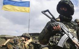 Một loạt binh sĩ Ukraine bị lính bắn tỉa phục kích tiêu diệt: Nga đi nước cờ nào ở Donbass?