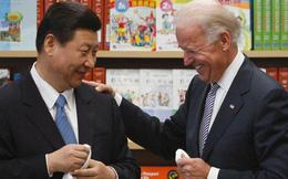 Ông Vương Nghị muốn ngừng đối đầu, Mỹ kiên quyết: Phải giải quyết quan hệ dựa trên sức mạnh