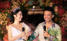 Vụ đại gia Minh Nhựa yêu cầu tòa tuyên bố vợ mất tích: Ông Minh có vi phạm khi quan hệ với người đẹp Mina Phạm?