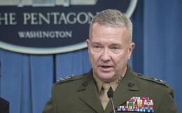 """Tướng Mỹ cảnh báo Iran không nên """"khiêu khích"""""""