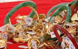 Kết luận vụ đục két sắt lấy vàng, kim cương ở Nhà Bè, TP HCM