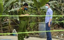 Vụ truy sát 3 người chết ở quán karaoke: Con trai gây thảm án sau tiệc mừng thọ, bố 80 tuổi thẫn thờ chống gậy đi khắp thôn