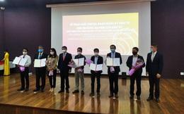 Đà Nẵng đón nhận 2 dự án đầu tư công nghệ cao từ Mỹ, Nhật Bản