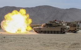 """Kỳ phùng địch thủ Trung Quốc-NATO: Vệ tinh liên minh """"khóa chặt"""" tên lửa quân đội Trung Quốc?"""