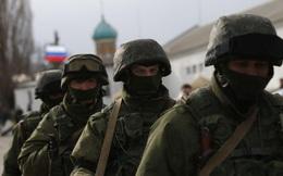 Nga điều thêm xạ thủ bắn tỉa tới Donbass, binh sĩ Quân đội Ukraine liên tiếp bị hạ sát