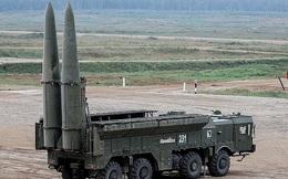 """Bị người tiền nhiệm chê trách, Thủ tướng Armenia nói tên lửa Nga tậm tịt, """"không phát nổ"""""""