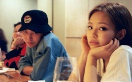 Top 1 Naver: Tiết lộ phản ứng bất ngờ của mẹ Jennie (BLACKPINK) khi con gái hẹn hò G-Dragon (BIGBANG)