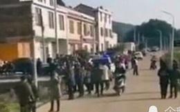 Thảm án chấn động Trung Quốc đầu Năm mới: 4 người trong gia đình tử vong, 2 người con thoát chết, nghi trả thù vì bị 'cắm sừng'