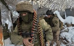 Phó Đại sứ Nga tại LHQ: Moskva đã cảnh báo nhiều lần - Nếu tiếp tục liều lĩnh, Ukraine sẽ mất Donbass!