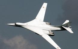 "Máy bay ném bom Tu-160 ""vờn nhẹ"" Bắc Âu: Nga đưa ""đầu não"" NATO vào tầm ngắm?"