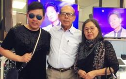 Quang Lê: Người thân tôi đang nhiễm Covid, xin lỗi khán giả nhưng không làm khác được