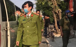 Vụ nữ sinh lớp 10 ở Hà Nam chết bất thường: Bạn trai khai bóp cổ nạn nhân tử vong tại nhà