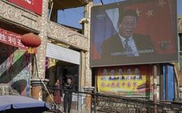 """Nối gót phong trào tẩy chay TQ, Nhật Bản """"giáng đòn"""" quyết liệt hiếm thấy: Bắc Kinh rơi vào vòng vây hãm"""
