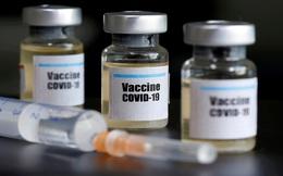 Vắc xin COVID-19 chỉ tiêm 1 mũi được xác nhận an toàn và hiệu quả, vượt trội hơn Pfizer và Moderna ở 2 điểm