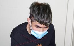 """Bố nghi phạm sát hại nữ sinh lớp 10 ở Hà Nam: """"Có lần nó còn cầm dao định đâm tôi"""""""