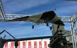 Tiết lộ khả năng của máy bay không người lái Thợ săn của Nga
