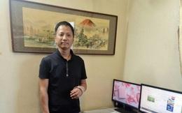 Campuchia trục xuất một người Trung Quốc do phát tán tin sai sự thậtvaccine Covid-19