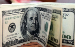 Bloomberg: Lãi suất đang dần 'mất thiêng'
