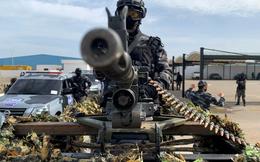 Xung đột Libya: Nhiều diễn biến tích cực, nhưng đường đi tới hoà bình còn dài và chông gai