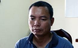 Cựu Phó Chánh án quận trốn truy nã bị bắt tại khu cách ly Covid-19