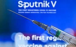 Nga công bố tin vui: Giá bán vaccine Sputnik V giảm còn một nửa - Áp dụng cho đối tượng nào?