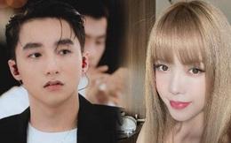 """Động thái trái ngược của Sơn Tùng - Thiều Bảo Trâm giữa drama: Người im thin thít, người cứ 1-2 ngày lại """"bão"""" ảnh"""