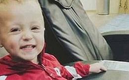 Bé trai 2 tuổi tử vong thương tâm tại nhà, càng phẫn nộ hơn khi biết danh tính nghi phạm