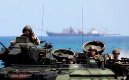 """Philippines đòi Mỹ 16 tỷ USD để nối lại thỏa thuận quân sự: Giá """"đẹp"""" hay """"tống tiền""""?"""