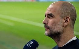 """Pep Guardiola: """"Bí quyết thành công của Man City là có rất nhiều tiền"""""""