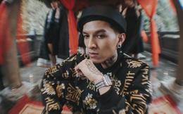 Rapper LK, Bình Gold khoe tài diễn xuất