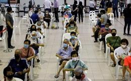 Vì sao Trung Quốc chuyển vaccine COVID-19 cho Singapore trước khi được phê chuẩn?