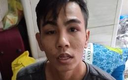 [CLIP] Thực nghiệm hiện trường vụ cướp giật khiến 2 người thiệt mạng ở quận Tân Phú