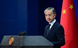 """Nhà Trắng phát biểu ẩn ý giữa kêu gọi tẩy chay Olympic Bắc Kinh dâng cao: Trung Quốc """"nóng mặt"""""""