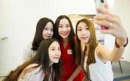 """Trung Quốc: Thanh niên tự tin khoe giàu, đề nghị chính quyền """"phát vợ"""" và câu trả lời"""