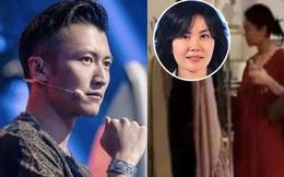 Rộ tin Tạ Đình Phong đưa Vương Phi sang Mỹ sinh con, động thái mới của 'Thiên hậu' gây chú ý