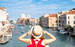Vé máy bay rẻ hơn xe khách, dân du lịch vừa thích vừa lo