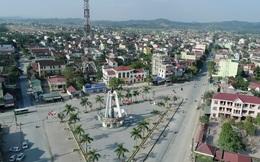 Vì sao dự án 11,42ha ở Đô Lương vẫn chưa 'thông'?