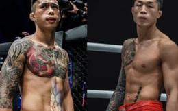 Martin Nguyễn đối đầu cùng 'Chiến thần' Hàn Quốc vào tháng 4