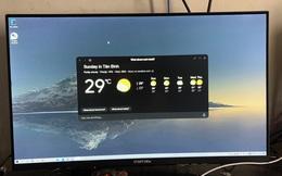 Với cách làm này, bạn có thể mang trợ lý Google Assistant lên máy tính mà không cần phải sở hữu một chiếc smartphone Android