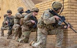 Hậu không kích Syria, quân đội Mỹ nâng mức cảnh báo vì sợ trả thù