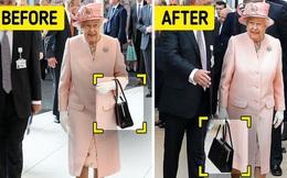 Những lần Hoàng gia Anh dùng trang phục để phát đi thông điệp bí mật: Hoá ra không chỉ sang trọng mà còn thật tinh tế