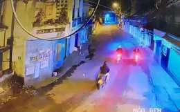 Hành trình 22 ngày đêm truy lùng hung thủ giết người sau va chạm giao thông