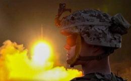"""Tên lửa phòng không Mỹ nhất quyết không chịu """"nhả đạn"""" khi bị tấn công: Vén màn bí ẩn"""