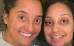 Chuyện hi hữu: Làm việc cùng nhau 8 năm mới biết là chị em ruột