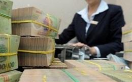 Ngân sách Nhà nước đang bội thu 72,1 nghìn tỷ đồng